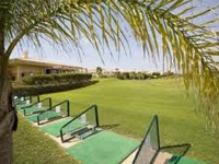 belavista Golf Course in Cascais - Lisbon