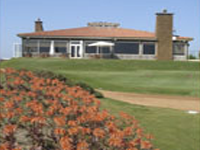 estela Golf Course in Póvoa de Varzim - Porto