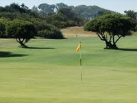 oporto Golf Course in Braga - Porto