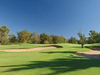 penina resort Golf Course in Portimao - Algarve