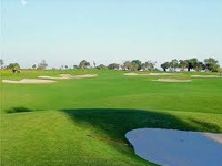 quinta da ria Golf Course in Tavira - Algarve
