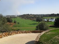 silves golf Golf Course in Silves - Algarve