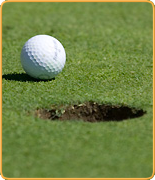 Welcome to PropertyGolfPortugal.com - Golf Property For Sale & Portugal Golf Courses Information