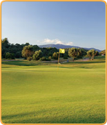 Welcome to PropertyGolfPortugal.com - alamos -  - Portugal Golf Courses Information - alamos
