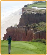 Welcome to PropertyGolfPortugal.com - balaia -  - Portugal Golf Courses Information - balaia