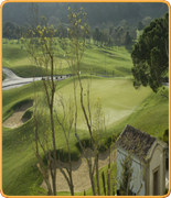 Welcome to PropertyGolfPortugal.com - campo real -  - Portugal Golf Courses Information - campo real