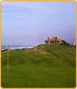Welcome to PropertyGolfPortugal.com - estela -  - Portugal Golf Courses Information - estela