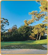 Welcome to PropertyGolfPortugal.com - estoril golfe club -  - Portugal Golf Courses Information - estoril golfe club