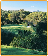 Welcome to PropertyGolfPortugal.com - estoril golfe club - blue -  - Portugal Golf Courses Information - estoril golfe club - blue