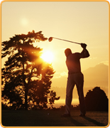 Welcome to PropertyGolfPortugal.com - faldo -  - Portugal Golf Courses Information - faldo
