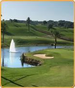 Welcome to PropertyGolfPortugal.com - gramacho -  - Portugal Golf Courses Information - gramacho