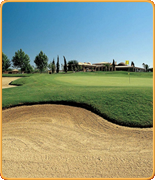 Welcome to PropertyGolfPortugal.com - laguna -  - Portugal Golf Courses Information - laguna