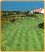 Welcome to PropertyGolfPortugal.com - lisbon - lisbon - Portugal Golf Courses Information