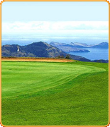 Welcome to PropertyGolfPortugal.com - Madeira - Portugal Golf Courses Information