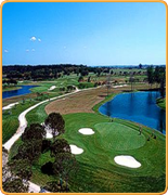 Welcome to PropertyGolfPortugal.com - montado -  - Portugal Golf Courses Information - montado