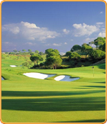 Welcome to PropertyGolfPortugal.com - monte rei -  - Portugal Golf Courses Information - monte rei