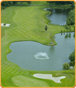 Welcome to PropertyGolfPortugal.com - oconnor -  - Portugal Golf Courses Information - oconnor