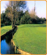 Welcome to PropertyGolfPortugal.com - oporto -  - Portugal Golf Courses Information - oporto