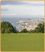 Welcome to PropertyGolfPortugal.com - palheiro golf -  - Portugal Golf Courses Information - palheiro golf
