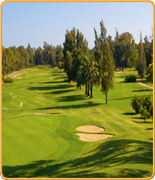 Welcome to PropertyGolfPortugal.com - penina championship -  - Portugal Golf Courses Information - penina championship