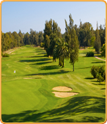Welcome to PropertyGolfPortugal.com - penina resort -  - Portugal Golf Courses Information - penina resort