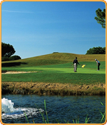 Welcome to PropertyGolfPortugal.com - pinhal -  - Portugal Golf Courses Information - pinhal