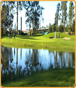 Welcome to PropertyGolfPortugal.com - quinta da barca -  - Portugal Golf Courses Information - quinta da barca