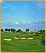 Welcome to PropertyGolfPortugal.com - quinta da ria -  - Portugal Golf Courses Information - quinta da ria