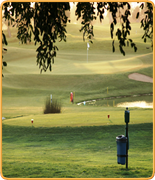 Welcome to PropertyGolfPortugal.com - quinta de cima -  - Portugal Golf Courses Information - quinta de cima