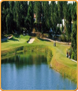 Welcome to PropertyGolfPortugal.com - quinta do peru -  - Portugal Golf Courses Information - quinta do peru