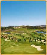 Welcome to PropertyGolfPortugal.com - quinta do vale -  - Portugal Golf Courses Information - quinta do vale