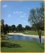 Welcome to PropertyGolfPortugal.com - ribagolfe i -  - Portugal Golf Courses Information - ribagolfe i