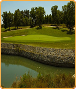 Welcome to PropertyGolfPortugal.com - ribagolfe ii -  - Portugal Golf Courses Information - ribagolfe ii
