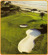 Welcome to PropertyGolfPortugal.com - royal -  - Portugal Golf Courses Information - royal