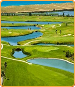 Welcome to PropertyGolfPortugal.com - salgados -  - Portugal Golf Courses Information - salgados