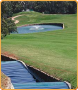 Welcome to PropertyGolfPortugal.com - santo da serra -  - Portugal Golf Courses Information - santo da serra
