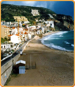 Welcome to PropertyGolfPortugal.com - sesimbra - sesimbra - Portugal Golf Courses Information