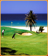 Welcome to PropertyGolfPortugal.com - silves golf -  - Portugal Golf Courses Information - silves golf