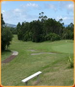 Welcome to PropertyGolfPortugal.com - terceira -  - Portugal Golf Courses Information - terceira
