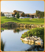 Welcome to PropertyGolfPortugal.com - victoria -  - Portugal Golf Courses Information - victoria