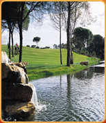 Welcome to PropertyGolfPortugal.com - vila sol -  - Portugal Golf Courses Information - vila sol