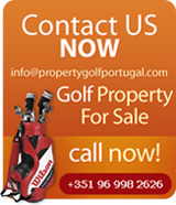 Contact Us for info on Vilamoura Golf Courses / Resorts & Real Estate in Vilamoura, Portugal