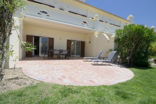 Property_for_sale_in_Vilamoura_EMA12970