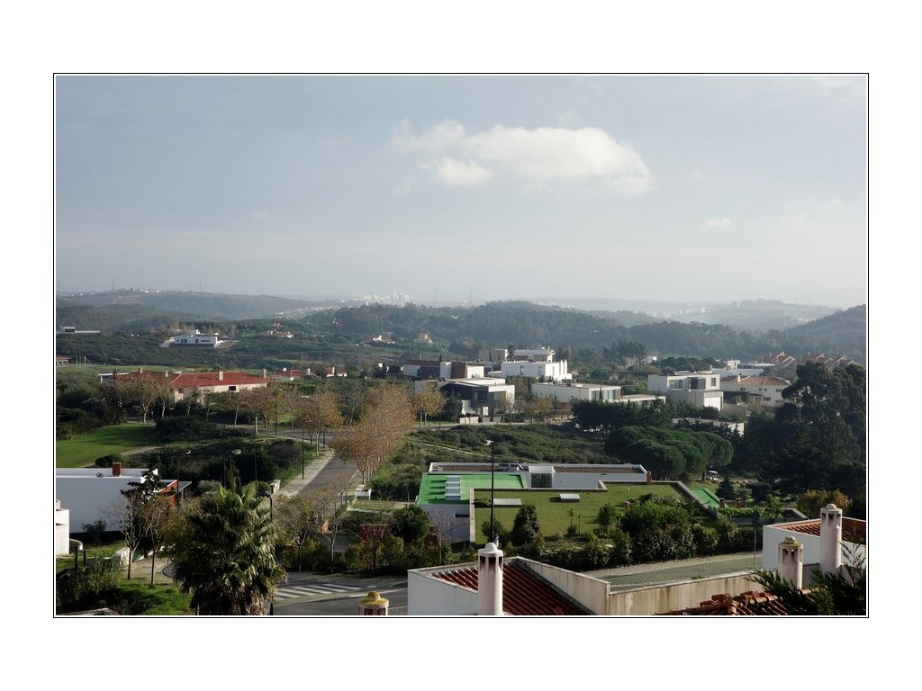 Golf Property_for_sale_in_Amadora_SMA7814