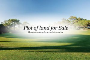 Land for sale in Quinta do Lago, Almancil, Vale do Lobo, Vilamoura, Quarteira - EMA12156