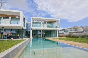 Golf Property for sale in Quinta do Lago, Almancil, Vale do Lobo, Vilamoura, Quarteira - EMA12177