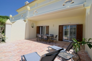Property for sale in Vilamoura - EMA12970