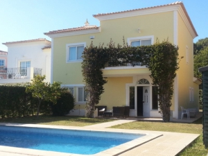 Golf Property for sale in Vale do Lobo, Quinta do Lago, Vilamoura, Almancil - SMA12993