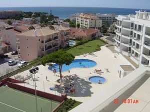 Property for sale in Albufeira - SMA6501